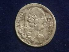 1 Kreuzer 1751 H Monfort Ernst W/18/567