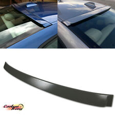 Item In USA BMW E92 3er ABS A Type Rear Wing Roof Spoiler 328i 335i 07 13