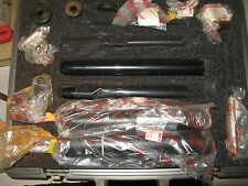 Toyota Rack and Pinion Tool Kit 1986, 1986 1/2 1987