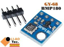 GY-68 BMP180 Replace BMP085 Digital Barometric Pressure Sensor for Arduino