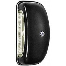 ORIGINAL HELLA Kennzeichenleuchte links oder rechts VW LT ua. 2KA001386-231