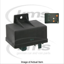 New Genuine Febi Bilstein Glow Heater Plug System Relay 18342 Top German Quality