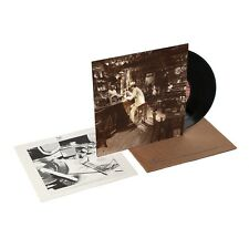 LED ZEPPELIN IN THROUGH THE OUT DOOR NEW SEALED 180G VINYL LP REISSUE IN STOCK