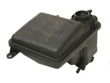 BMW e65 e66 Coolant Expansion Tank URO radiator overflow recovery reservoir