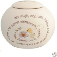CANDLE ORB, Carson Home Accents, Life, Love, Family