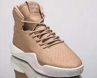 adidas Originals Tubular Instinct Boost lifestyle sneakers NEW sand BB8400