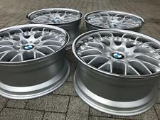 BMW BBS RS 740 e36 e46 z3 m5 e39 M top neuf Poli laqué Styling 42 RC