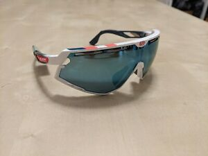 Rudy Project Defender cycling glasses brand new in box