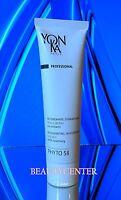 Yonka Phyto 58 PS Cream Dry Sensitive Skin 100 ml/3.52 oz