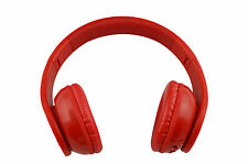 Unbranded Headphones for Home Audio and Hi-Fi