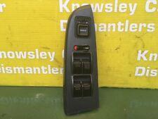 HONDA ACCORD MK6 (98-03) pilotes 4 Way electric window Mirror Switch