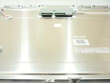 """LQ201U1LZ00 NEW SHARP 20.1"""" LCD PANEL UXGA 1600X1200 CCFL PC MONITRO LCD DISPLAY"""