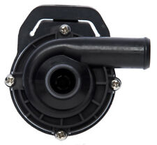Engine Auxiliary Water Pump-Water Pump (Electric) Gates 41510E