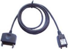 Cable Palm V para Nokia 5110/6110/6150
