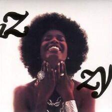 Izzy Gordon - O Que Eu Tenho Pra Dizer [New CD]