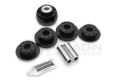 Whiteline KDT911 Rear Differential Bushing Kit - Fits 350Z / 370Z & G35