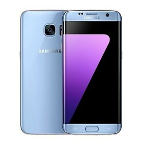 Samsung Galaxy S7 Edge SM-G935 32GB (Unlocked) 4G Smartphone - 1 Year Warranty
