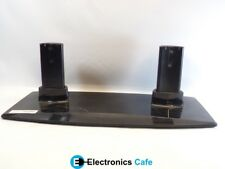 Sharp  LC-46D43U  Television TV Replacement Pedestal/Base *Stand Only*