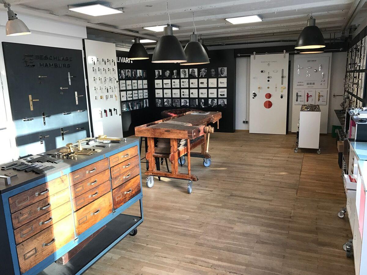 baustil-depot