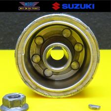1998 Suzuki RM250 OEM Flywheel Rotor Magnet Magneto Fly Wheel 96-00 32102-37E10