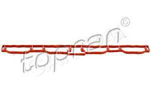 TP Intake Manifold Gasket Fits AUDI A3 SEAT Altea SKODA VW Passat 06D129717D