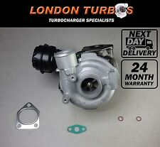 BMW X5 3.0D 184HP-135KW GT2256V 700935 Turbocharger Turbo + Gaskets