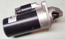 OEM Perkins Diesel Starter 24V 2.5kW T400146 Caterpillar JCB 283-4752 *NEW*