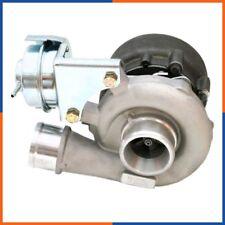 Turbo Chargeur pour HYUNDAI SANTA FE 2823127800, 28231-27850, 28231-27810