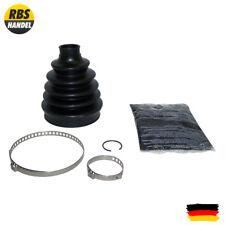 Achsmanschetten Set, vorne Chrysler PL Neon 01 (1.6 L, 2.0 L), 5018063AA