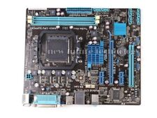 ASUS M5A78L-M LX AM3+ AMD (90-MIBFW0-G0EAY00Z) Motherboard  MicroATX
