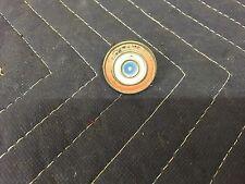 68 69 70 71 72 73 74 AMX Javelin Bullseye Emblem Go Pack 3616908 3