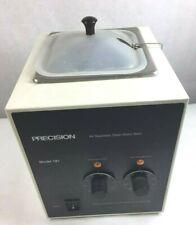 Precision 181 Water Bath, 2.5 L Capacity