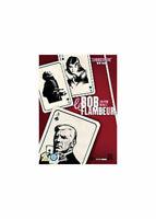 Bob Le Flambeur DVD Nuovo DVD (OPTD0661)