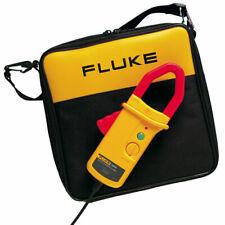 Fluke I1010 Kit Acdc Current Clampbanana 1a 600a Ac1a 1000a Dc