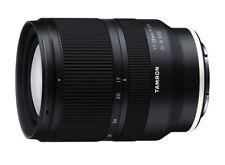 Tamron 17-28 mm f2, 8 di III rxd Sony e-Mount plenamente formato. obj-entrega inmediata