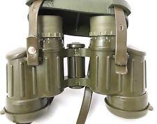 Zeiss West Hensoldt Fero D16 8x30 M German Army Dienstglas binoculars