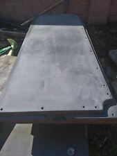 Reclaimed Pool Table Slate, Ideal for Hearths, Kitchen Worktops Tabletops etc.