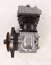 New K000275 Knorr-Bremse Type LK3986 Compressor