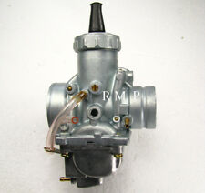 Mikuni 26mm Carburetor VM26-606 1002-0050 14-1027