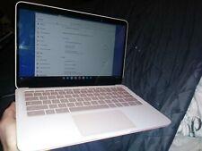 "Google GA00526-US 13.3"" Pixelbook Go Intel i7-8500Y 16GB/256GB NEEDS NEW BATTERY"