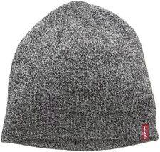Chapeaux grises en acrylique pour homme