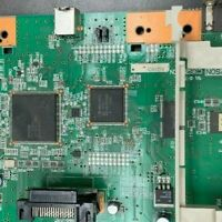 Epson 2036963 Stylus Pro 10000/C/CF/10600 BOARD ASSY SUB