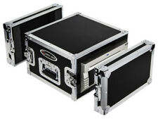 New Dnp Ds40 / Ds80 Photo Booth Printer Case