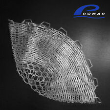 "NEW   PROMAR RUBBER LANDING NET REPLACEMENT - MEDIUM  20""-24"" - FISHING - RN-622"