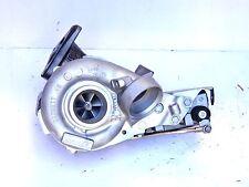 MERCEDES E220/C220 CDi Turbocompresseur (2002-2007) 110 kW 727461
