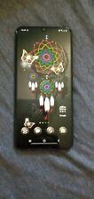 Samsung Galaxy A50 SM-A505W - 64GB - Black (Unlocked) (Single SIM) (CA)