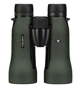 Vortex Diamondback 15x56 HD Binoculars. HD model with full accessories. RRP