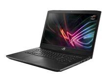 "ASUS ROG GL703VM-DB74 17.3"" 120Hz Laptop i7-7700HQ 16GB 1TB SSHD 256GB GTX1060"