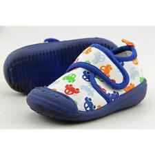 Scarpe Sandali bianco per bambini dai 2 ai 16 anni