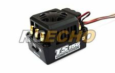 SKYRC TORO Black TS150 Sensored Brushless Motor 150A ESC Speed Controller SL784